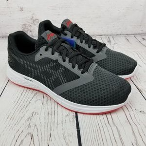 cute cheap shop big discount New Asics Amplifoam Running Shoes NWT